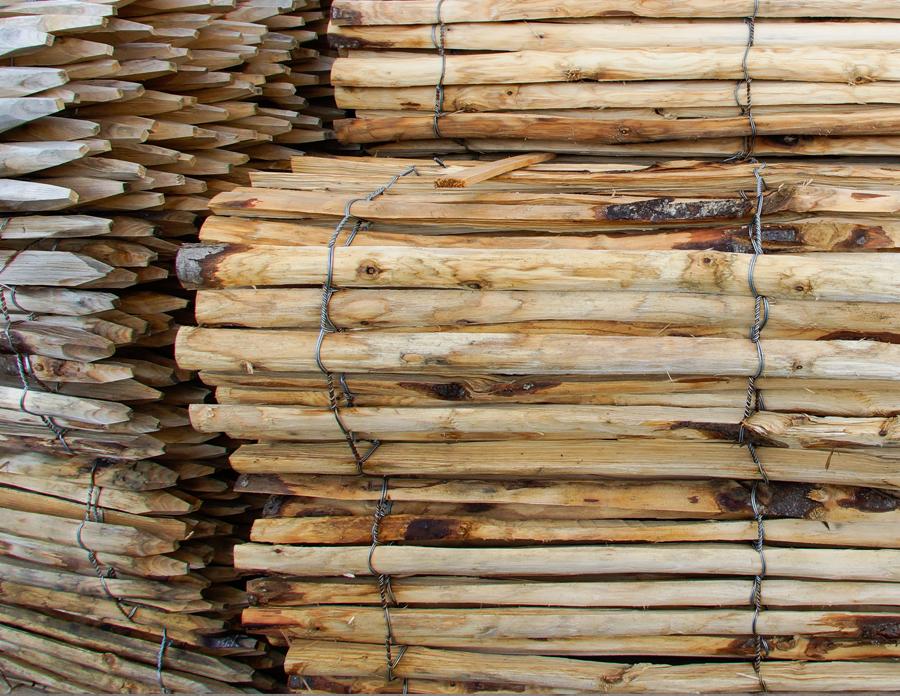 Sulmon - Groothandel in afsluitingsmaterialen